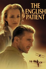 The english patient: a screenplay | read online.