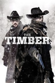 The Timber